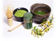 Japanese green-tea.jpeg