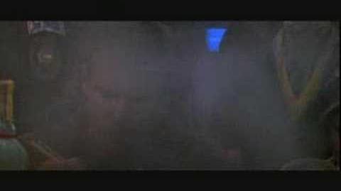 Magyar Blade Runner