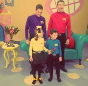 LachyShrinkstheWiggles!-PromoPicture.jpg