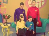 Lachy Shrinks the Wiggles!