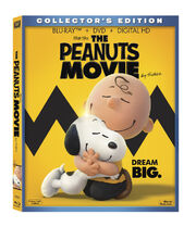 Peanuts Bluray Box Art.jpg