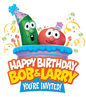 Happy-birthday-bob-and-larry.png