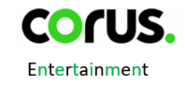 Corus Entertainment logo (2016-present)