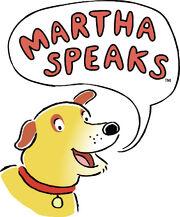 Martha Speaks Logo.jpg
