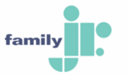 Family Jr. logo (2015-present)