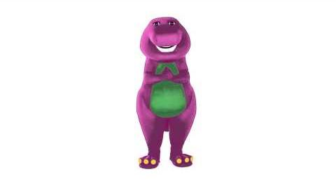 Barney_Share_25_million_Hugs!-0