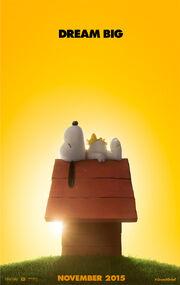 Peanuts-teaserposter-full.jpg