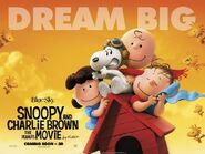 Snoopy-movie-poster
