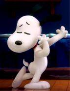 SnoopyDancing