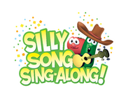 Silly-song-tour-logo.png