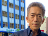 Kazuya Sawagi