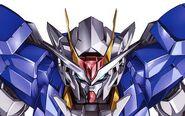 Spotlight-Gundam