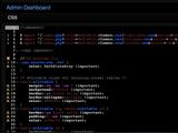 ヘルプ:コミュニティのCSSとJavaScript