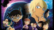 Spotlight-Conan