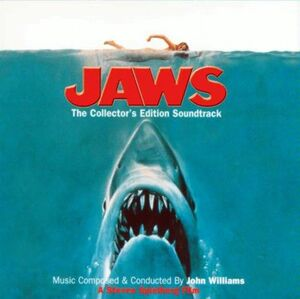Jaws-soundtrack-collectors.jpg