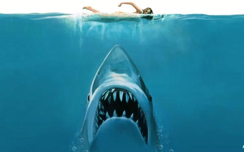Jaws Wiki