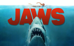 Jaws blu-ray movie 1.jpg