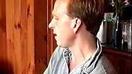 Jaws 25th Anniversary Interviews - Jeffrey Voorhees
