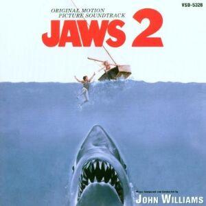 Jaws2 soundtrack.jpg