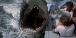 Jaws2-6.png