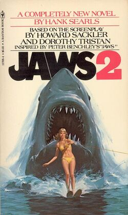 JAWS 2 Novel.jpg