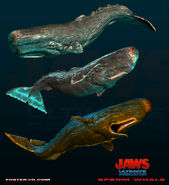 Jaws UP render36