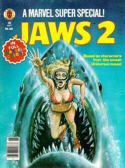 Jaws2Comic.jpg