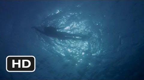 Chrissie's_Last_Swim_-_Jaws_(1_10)_Movie_CLIP_(1975)_HD