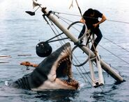 Jaws-bruce-white-shark-giant-mutant-monster4