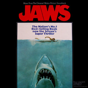 Jaws-soundtrack-lp.jpg