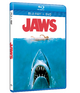 Jaws blu-ray.png