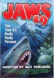 Max Spielberg - Jaws 19.jpg