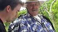 Jaws 25th Anniversary Interviews - Craig Kingsbury