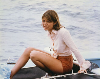 Jackie peters.jpg