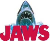 JawsRideLogo.jpg
