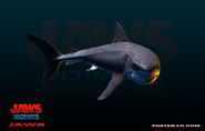 Jaws UP render52
