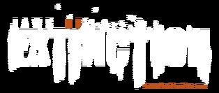 Jaws of Extinction logo.png