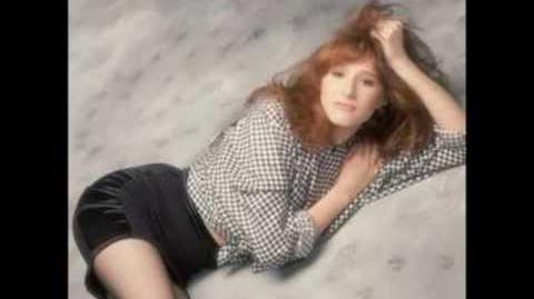 Tiffany - In The Name of Love - 80's Singer