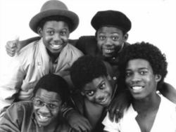 Musicalyouth.png