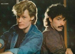 Hall&oates.png