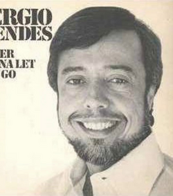 Sergiomendes.png