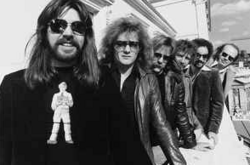 Bobseger&thesilverbulletband.png