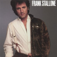 Frankstallone