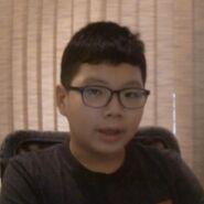 ZhanXuanChong