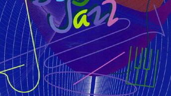 Wiki Jazz