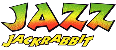JazzJackrabbitLogo.png