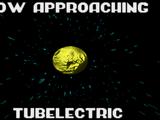 Tubelectric