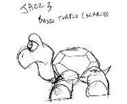 Will turtle-sm