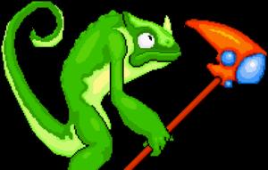 Chameleon Guard.png