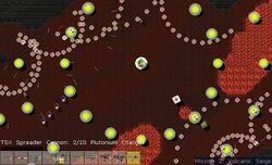 Meteor 1 Volcano.jpg